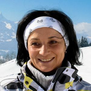 Barbara Braunstein-Kurzemann
